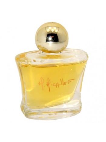 M. Micallef Ete миниатюра 5 мл