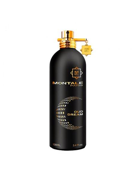 Montale Oud Dream парфюмированная вода 100 мл