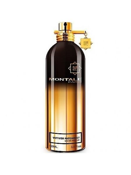 Montale Vetiver Patchouli тестер (парфюмированная вода) 20 мл