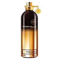 Montale Amber Musk тестер (парфюмированная вода) 100 мл