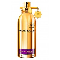 Montale Orchid Powder парфюмированная вода 50 мл