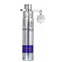 Montale Chypre Vanille тестер (парфюмированная вода) 20 мл