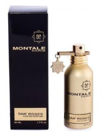 Montale Taif Roses парфюмированная вода 50 мл