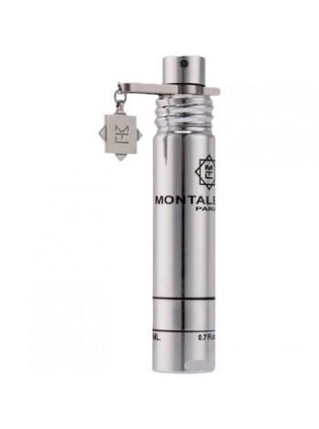 Montale Sweet Oriental Dream тестер (парфюмированная вода) 20 мл