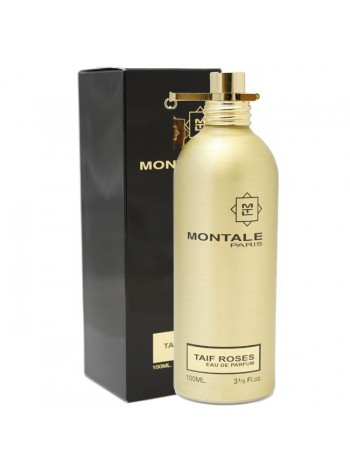 Montale Taif Roses парфюмированная вода 100 мл