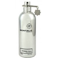 Montale Jasmin Full тестер (парфюмированная вода) 100 мл