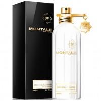 Montale Oriental Flowers парфюмированная вода 100 мл