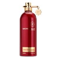Montale Aoud Red Flowers тестер (парфюмированная вода) 100 мл