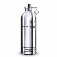 Montale Black Musk тестер (парфюмированная вода) 100 мл