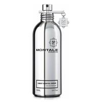 Montale Sweet Oriental Dream тестер (парфюмированная вода) 100 мл