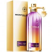 Montale Sweet Peony парфюмированная вода 100 мл