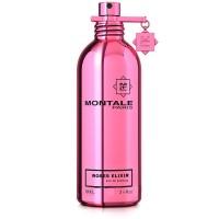 Montale Rose Elixir тестер (парфюмированная вода) 100 мл