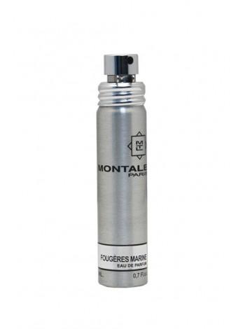 Montale Fougeres Marine тестер (парфюмированная вода) 20 мл