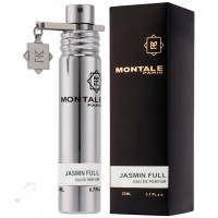 Montale Jasmin Full тестер (парфюмированная вода) 20 мл