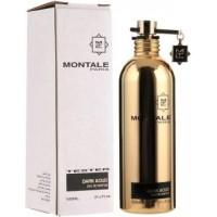 Montale Dark Aoud тестер (парфюмированная вода) 100 мл