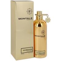 Montale Highness Rose парфюмированная вода 100 мл