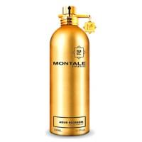 Montale Aoud Blossom тестер (парфюмированная вода) 100 мл