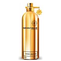 Montale Aoud Velvet тестер (парфюмированная вода) 100 мл
