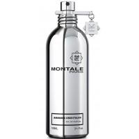 Montale Amandes Orientales тестер (парфюмированная вода) 100 мл