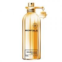 Montale Golden Aoud тестер (парфюмированная вода) 100 мл