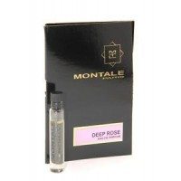 Montale Deep Rose пробник 2 мл