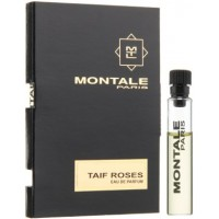 Montale Taif Roses пробник 2 мл