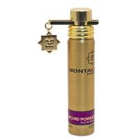 Montale Orchid Powder парфюмированная вода 20 мл