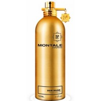 Montale Dew Musk тестер (парфюмированная вода) 100 мл