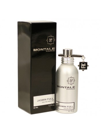 Montale Jasmin Full парфюмированная вода 50 мл