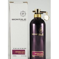 Montale Intense Cafe тестер (парфюмированная вода) 100 мл