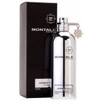 Montale Jasmin Full парфюмированная вода 100 мл