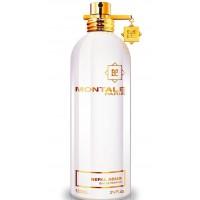 Montale Nepal Aoud тестер (парфюмированная вода) 100 мл