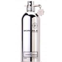 Montale Sandflowers тестер (парфюмированная вода) 100 мл