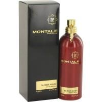 Montale Sliver Aoud тестер (парфюмированная вода) 20 мл