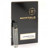 Montale Jasmin Full пробник 2 мл