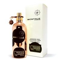 Montale Moon Aoud тестер (парфюмированная вода) 100 мл