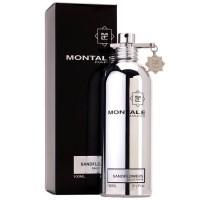 Montale Sandflowers парфюмированная вода 100 мл