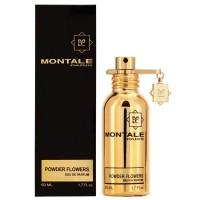 Montale Powder Flowers парфюмированная вода 50 мл