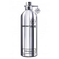 Montale Vanille Absolu тестер (парфюмированная вода) 100 мл