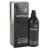Montale Royal Aoud парфюмированная вода 100 мл