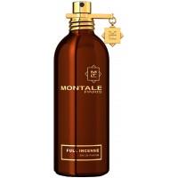 Montale Full Incense тестер (парфюмированная вода) 100 мл