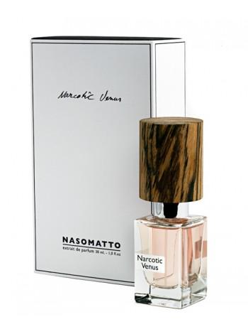 Nasomatto Narcotic Venus духи 30 мл