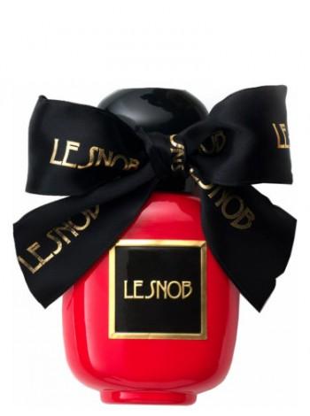 Les Parfums de Rosine Le Snob No III пробник 2 мл