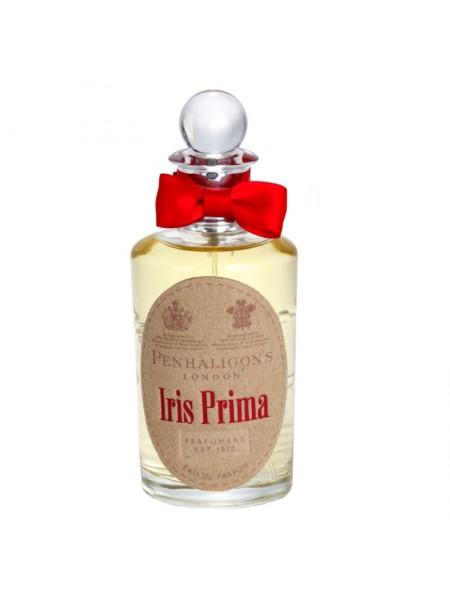 Penhaligon's Iris Prima тестер (парфюмированная вода) 50 мл