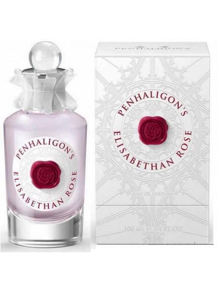 Penhaligon's Elisabethan Rose парфюмированная вода 100 мл