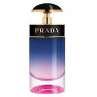Prada Candy Night тестер (парфюмированная вода) 80 мл