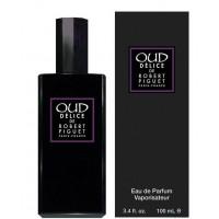 Robert Piguet Oud Delice парфюмированная вода 100 мл