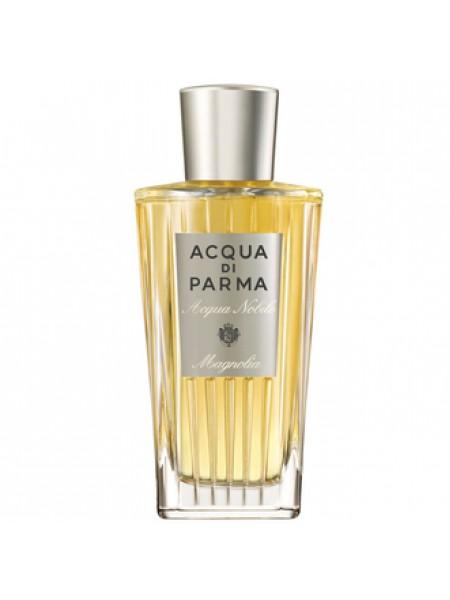 Acqua di Parma Acqua Nobile Magnolia туалетная вода 125 мл