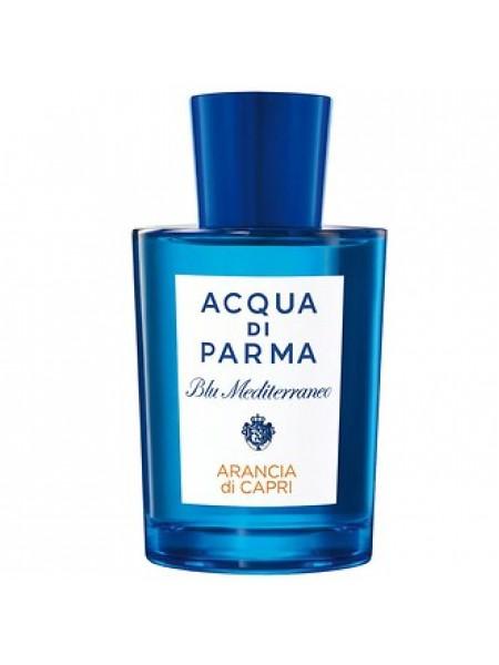 Acqua di Parma Blu Mediterraneo Arancia di Capri туалетная вода 75 мл