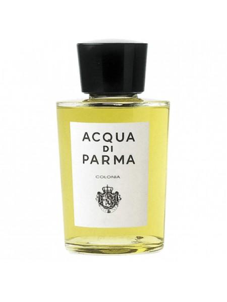 Acqua di Parma Colonia одеколон 100 мл